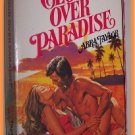 Cloud Over Paradise by Abra Taylor Harlequin Superromance #5