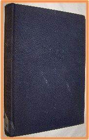 Great Novels of Anatole France Penguin Island Crime of Sylvestre Bonnard Revolt of the Angels
