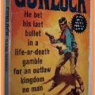 Gunlock by Sam Bowie