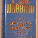 Scientology 8-8008 by L. Ron Hubbard