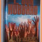 Handbook for Preclears by L. Ron Hubbard