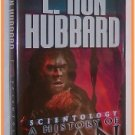 Scientology A History of Man by L. Ron Hubbard Antediluvian Technology