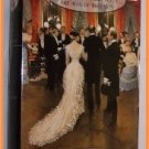 The Forsyte Saga The Man of Property by John Galsworthy