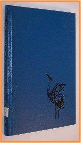 America's Endangered Birds by Robert M. McClung