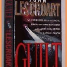 Guilt by John Lescroart