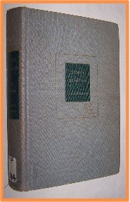 The History of Henry Esmond Esquire by William Makepeace Thackeray