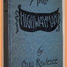 The Highwayman by Guy Rawlence