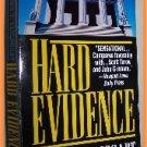 Hard Evidence by John T. Lescroart