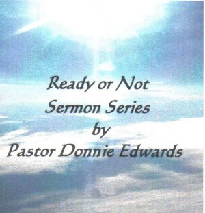 Ready or Not Series