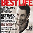 Men's Health Best Life - 1 Year Sub