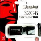USB Flash Drive Memory Stick Pen high speed Data Traveler 32GB 64GB 128GB