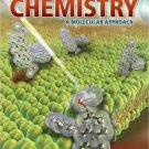 Chemistry A Molecular Approach 5th Edition 5e by Nivaldo J. Tro 978-0134874371