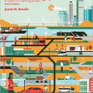 Sociology A Down-To-Earth Approach 13th Edition 13e by James M. Henslin 978-0134205571