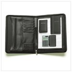 Pad Folio Office Pack