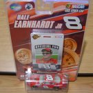 NASCAR DALE EARNHARDT JR 8 1:64 2007