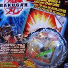 Bakugan GRAY GRIFFON Series 1 @Not in Production@ Very Rare