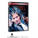 A History of Violence: Viggo Mortensen (Widescreen)