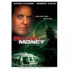 Blood Money: Wings Hauser, Robert Z'Dar