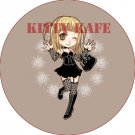 Pin Badge/Button Death Note: Misa