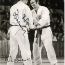 1980 Moscow Judo Gold DIETMAR LORENZ Hand Signed Photo