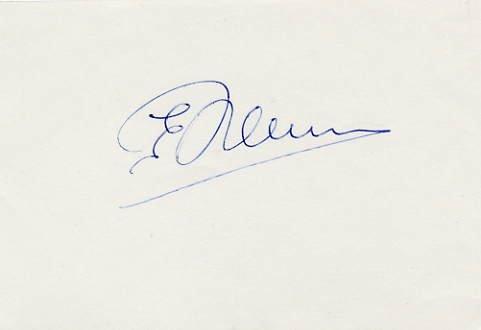 1964 Tokyo Canoeing Bronze YEVGENI PENYAEV Autograph