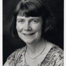 Clarinetist JANET HILTON Hand Signed Photo 6x8