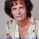 1968 Mexico City Athletics Pentathlon Gold INGRID BECKER Hand Signed Photo 4x6