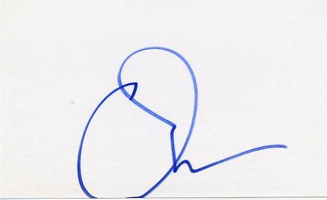 1984 Los Angeles & 1992 Barcelona Basketball Gold & NBA CHRIS MULLIN Hand Signed Card