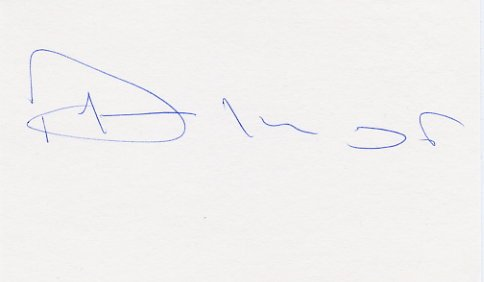 1988 Seoul & 1996 Atlanta Basketball Silver & NBA VLADE DIVAC Autographed Card #1