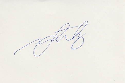1988 Seoul Fencing Bronze IGOR TIKHOMIROV  Autograph 1988