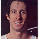 Basketball - NBA Blazers BOB GROSS Autographed Photo 1981 - #2