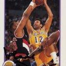 1988 Seoul & 1996 Atlanta Basketball Silver & NBA VLADE DIVAC Hand Signed NBA Hoops Card 1991