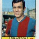 1968 Panini Campioni Dello Sport - #99 FRANCESCO JANICH