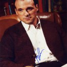 American Dreams TV Actor TOM VERICA Hand Signed Photo 8x10 as Jack Pryor