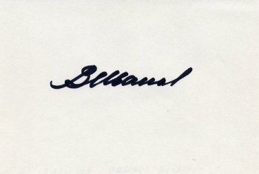 (R) 1956 Melbourne Olympics Rowing Silver VIKTOR IVANOV Autograph 1980s