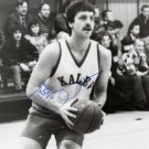 1988 Seoul Olympics Basketball Gold TIIT SOKK Orig Hand Signed Photo