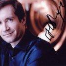 Russian Classical Pianist NIKOLAI LUGANSKY Hand Signed Photo 4x6