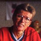 Legendary Long-Distance Marathon Runner WR INGRID KRISTIANSEN Orig Autograph 1980s