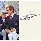 1972 Olympics Cycling Gold VLADIMIR SEMENETS Orig Autograph 1980s