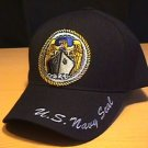 NAVY SEAL CAP