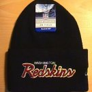 WASHINGTON REDSKINS WINTER KNIT