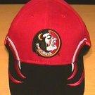 FLORIDA STATE SEMINOLES ENDZONE CAP