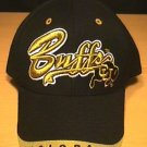 COLORADO BUFFALOES CAP