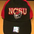 NORTH CAROLINA STATE WOLFPACK CAP