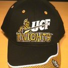 UCF GOLDEN KNIGHTS MASCOT CAP