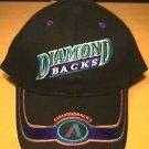 ARIZONA DIAMONDBACKS SPECTRUM CAP