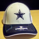 NFL DALLAS COWBOYS SIDELINE HAT - YOUTH