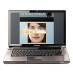 The Lenovo IdeaPad Y510 Notebook