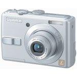 Panasonic megapixels 7.2 Digital Camera