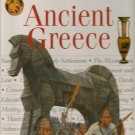 Ancient Greece (Children's Hardcover Nonfiction)